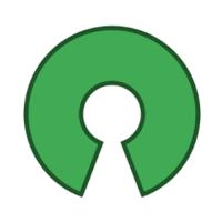 OpenSource1