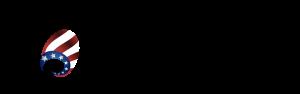 koha-US